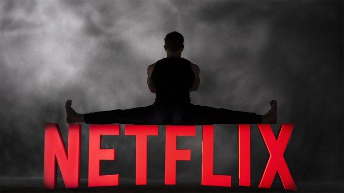 Netflix Indonesia