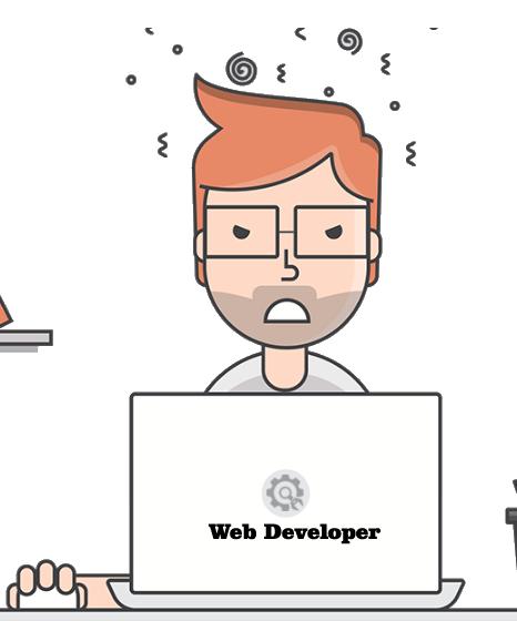Jogjatech Web Developer